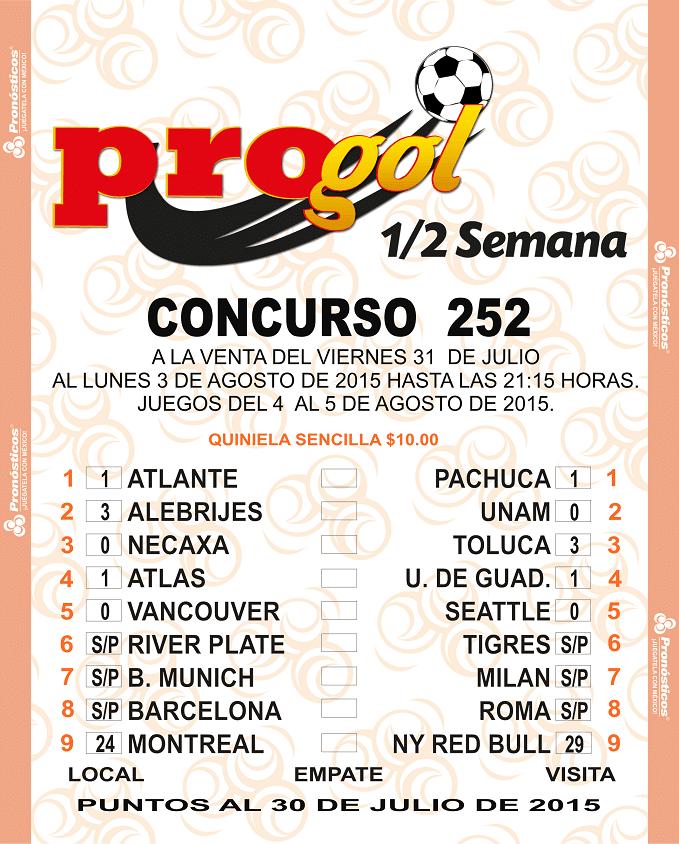 proxima-media252