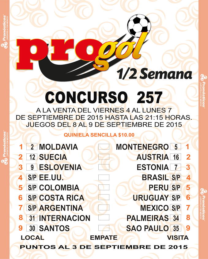 proxima-media257