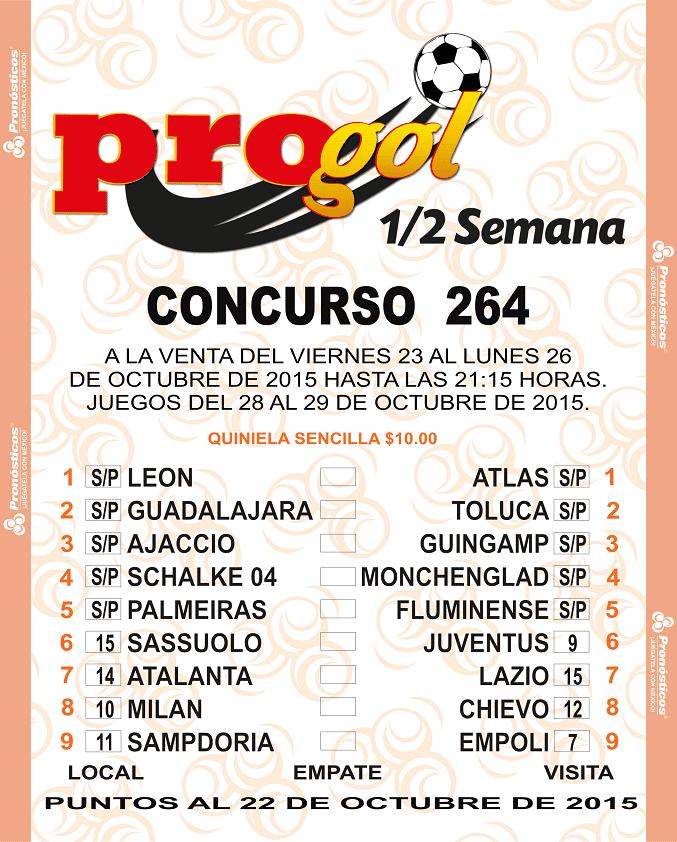 proxima-media264