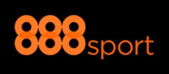 apostar a futbol por internet 888sport
